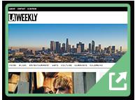 La-Weekly