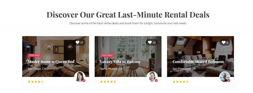 Listify - The 5 Top WordPress Product Directory Plugins To Boost Your Business in 2020