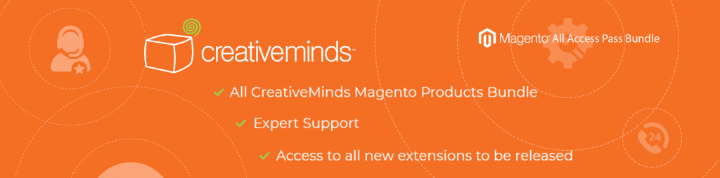 magento-all-access-pass-bundle-banner_magento-all-access-pass-bundle-banner