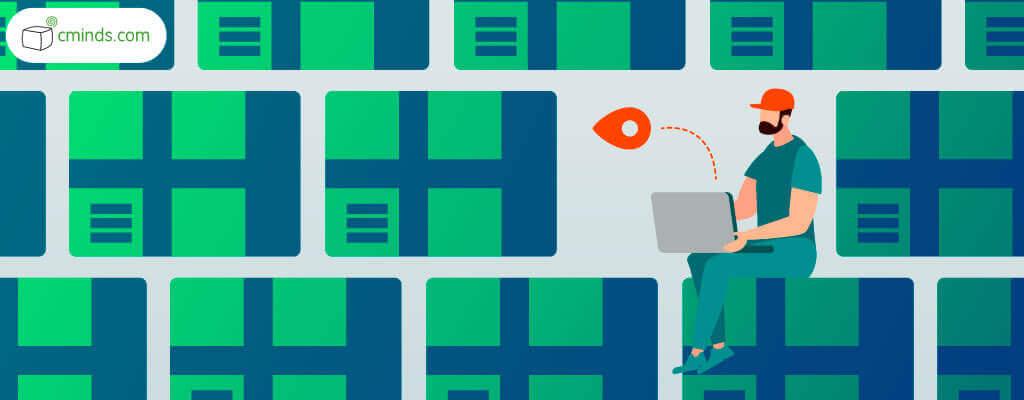 Improved Magento 2 Order Management - Magento 2 Order Highlighter: Save Time on Order Management