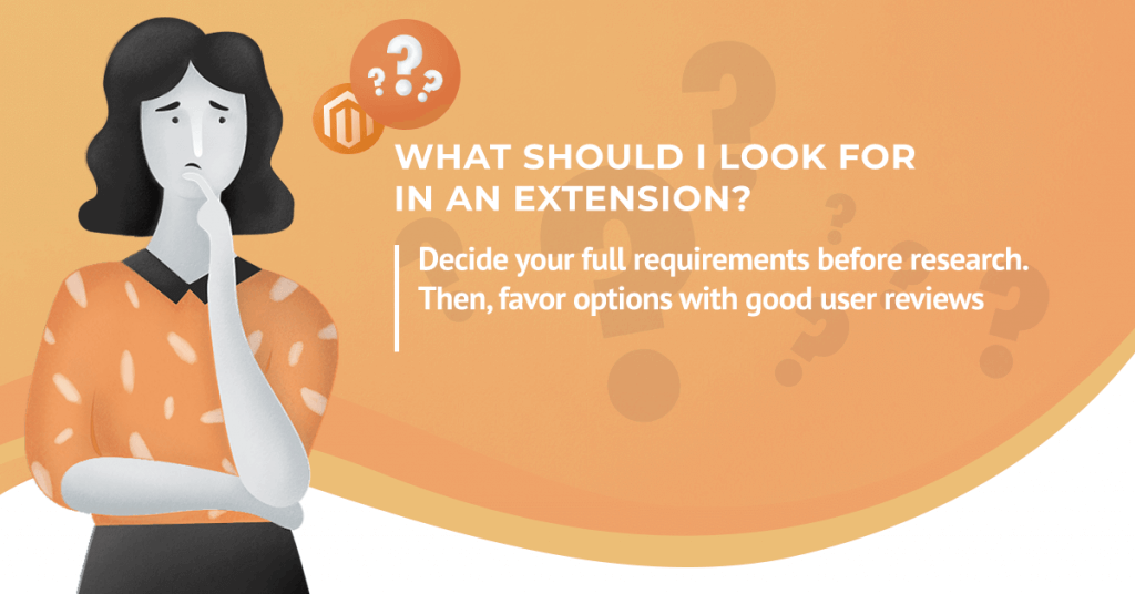 Magento Guide Banner_2_What to look for in an extension