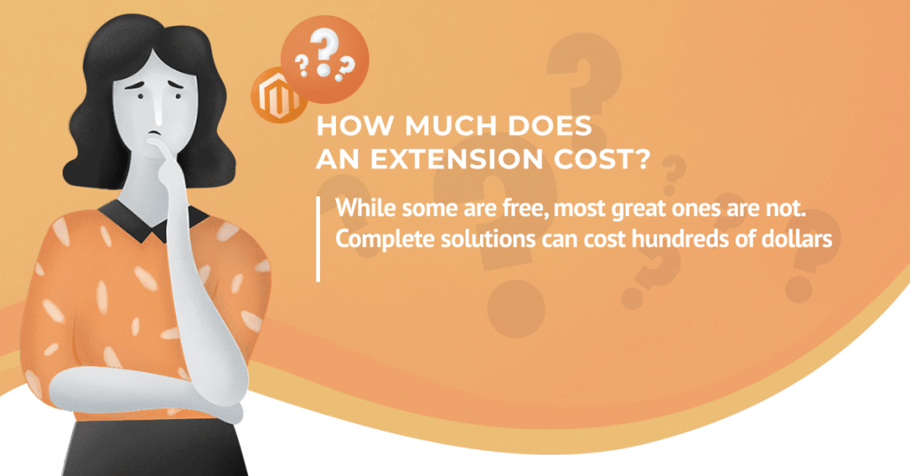 Magento Guide Banner_4_How much extension costs