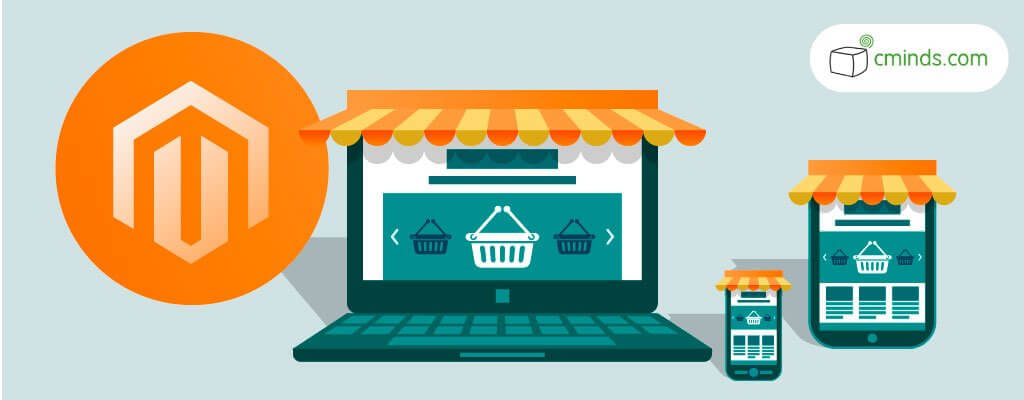 Mobile Commerce - eCommerce Basics and Magento: Ultimate eCommerce Guide