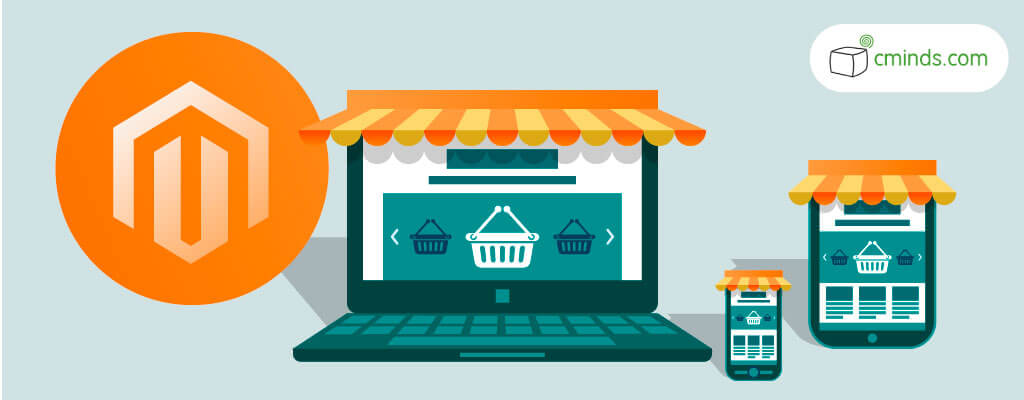 2019 Magento eCommerce Trends- A.I., Marketing... Magento: What You Should Expect in 2019