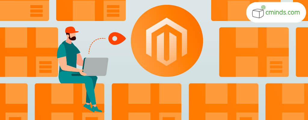 Recent Changes in Magento Management - A.I., Marketing... Magento: What You Should Expect in 2019