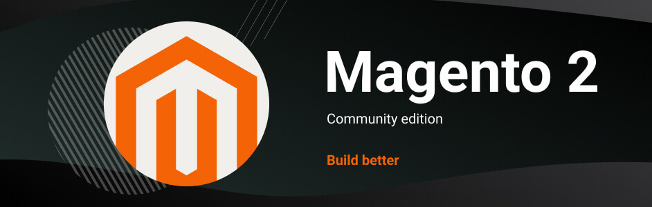 From Magento 2 Release - 7 Must-Know Points for Choosing Between Magento 2 Community, Enterprise, and Cloud - Creative Minds Blog