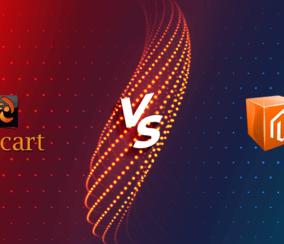 Magento 2 vs Zen Cart: Which Cart is Best?