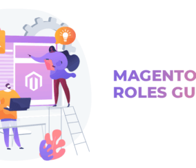 What Are Magento User Roles: All You Need to Know
