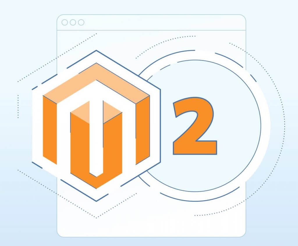 Magento 2 vs  Shopify: Which One Should You Choose?