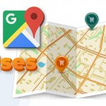 3 Uses For Google Maps in Your Magento Site