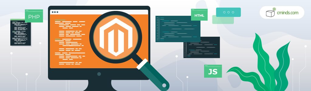 Alessandro Ronchi - 30 Magento Pros and Sites You Should Follow Now
