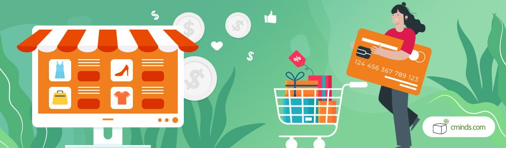 Benefits of establishing an Ecommerce Store Credit Line - 4 Big Benefits of an Ecommerce Store Credit Line (and how to start one)