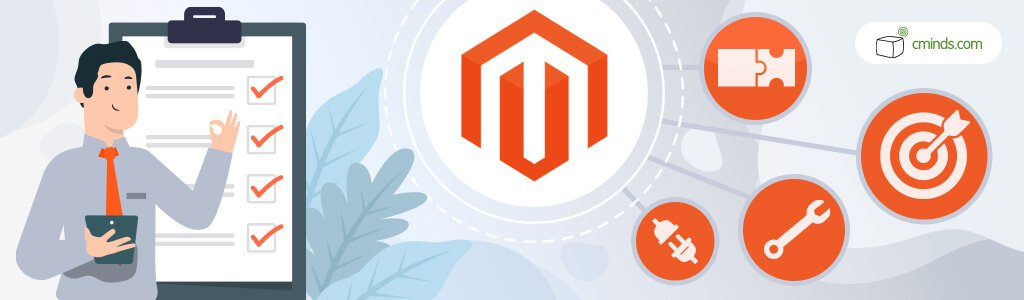 4 Biggest Qualities of a Great Magento Extension - What Makes a Great Magento Extension?