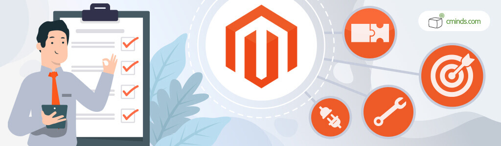Barbour - Why So Popular? Most Used Magento Themes