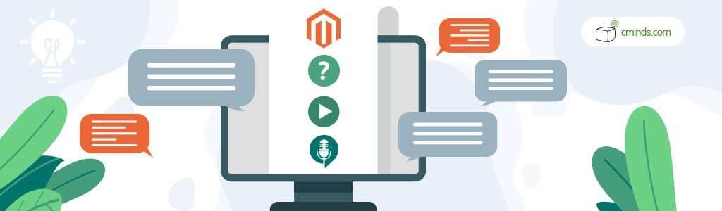 James Lee - 30 Magento Pros and Sites You Should Follow Now