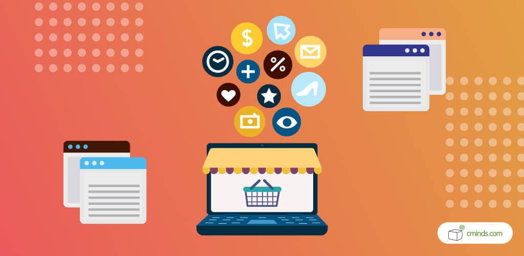 Generate Passive Income With CM Multi-Vendor Marketplace
