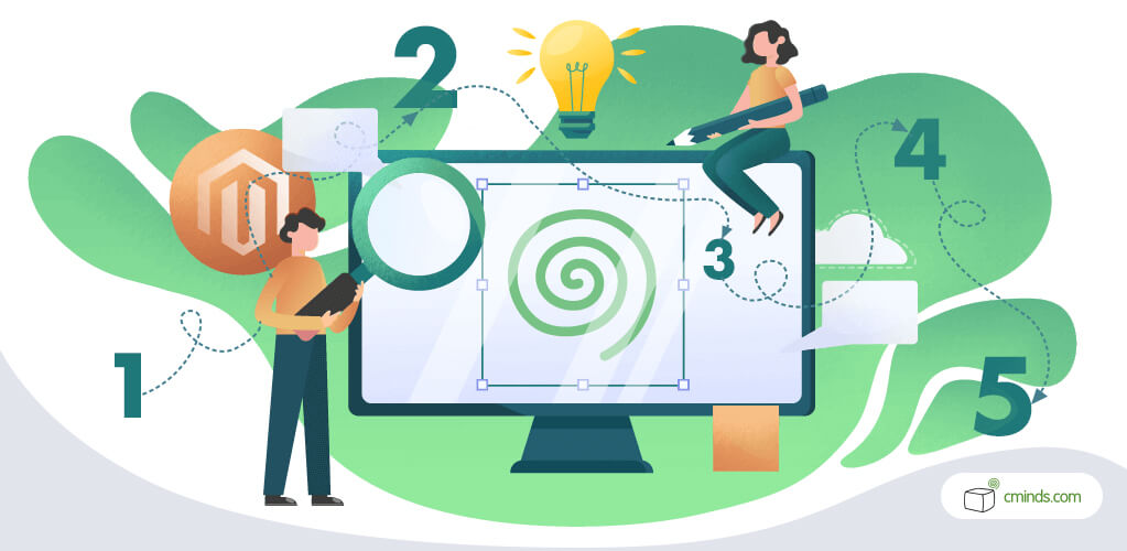 Magento Extensions: A Visual Guide to Everything You Want to Know in 2020