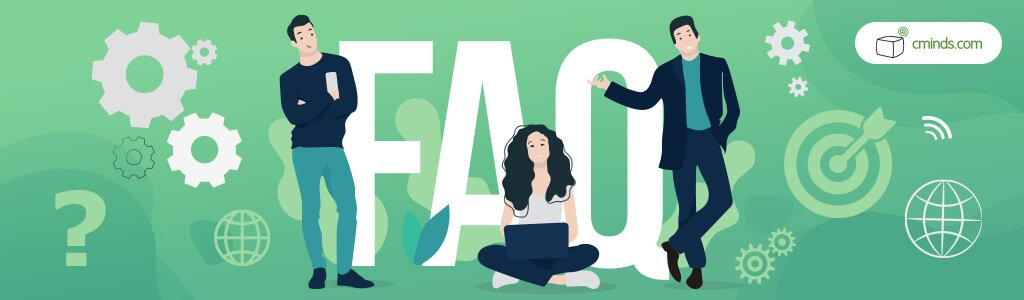 Why is an FAQ Important - You Should Add This To Your eCommerce FAQ Page