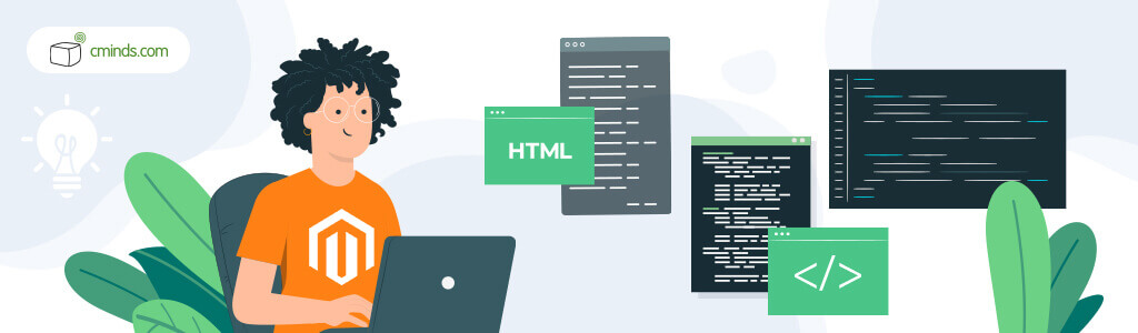 Coding - Magento 2 vs. Shopify: Which One Should You Choose?