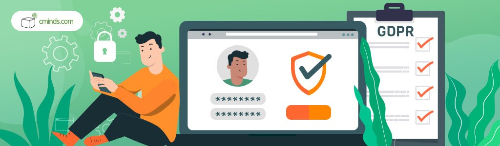 Conclusion: Final Tips - Magento GDPR: 7 Steps to Protect your Store (and your Customers)