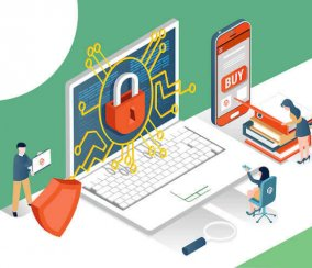 Magento GDPR: 7 Steps to Protect your Store (and your Customers)
