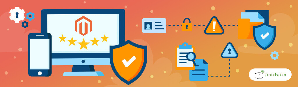 Magento's Most Important Features - Magento 2: Most Important Features