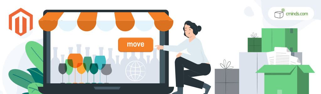 Questions to Consider When Picking a Magento Theme - Better Sources to Find the Perfect Magento Theme