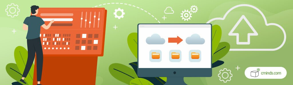 Manual Migration of Remaining Data - 4 Important Considerations when Migrating Magento 1 to Magento 2