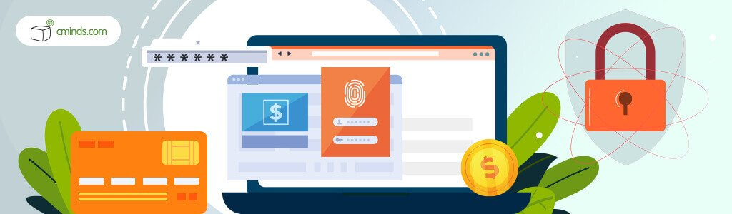 What to Look for in a Magento Payment Gateway - 4 Payment Gateways for Magento You Should Consider