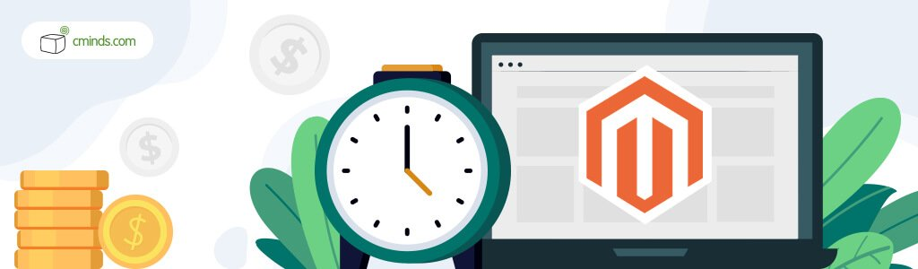 Kalen Jordan - 30 Magento Pros and Sites You Should Follow Now