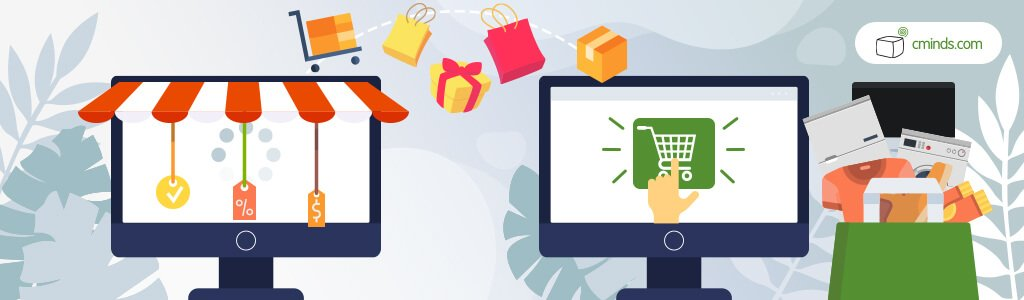 Provide Customers with Purchasing Flexibility - 4 Big Benefits of an Ecommerce Store Credit Line (and how to start one)