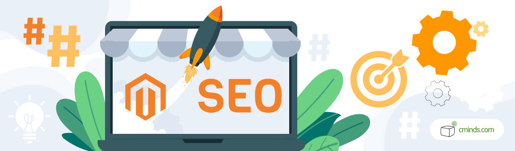 SEO Keyword Hound - 30 WordPress Plugins You Need in 2020