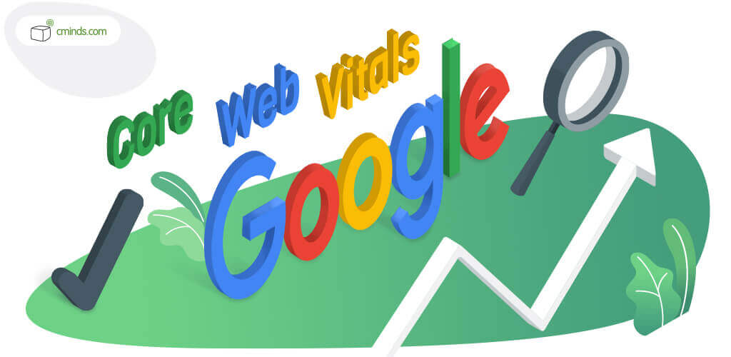 SEO Core Web Vitals: What Are They And How To Improve Them