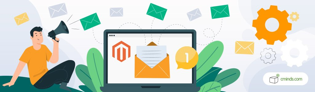Send Newsletter Manually? - How to Craft the Perfect Magento Newsletter