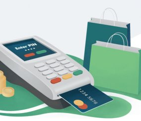 4 Big Benefits of an Ecommerce Store Credit Line (And How to Start One)