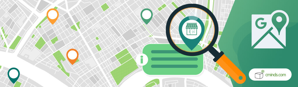 Magento Store Locator Extension - 3 Uses For Google Maps in Your Magento Site