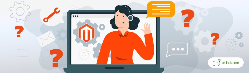 Magento extension support - What Makes a Great Magento Extension?