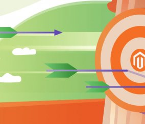 Top 10 Magento 2 Extensions For Your eCommerce Store in 2020