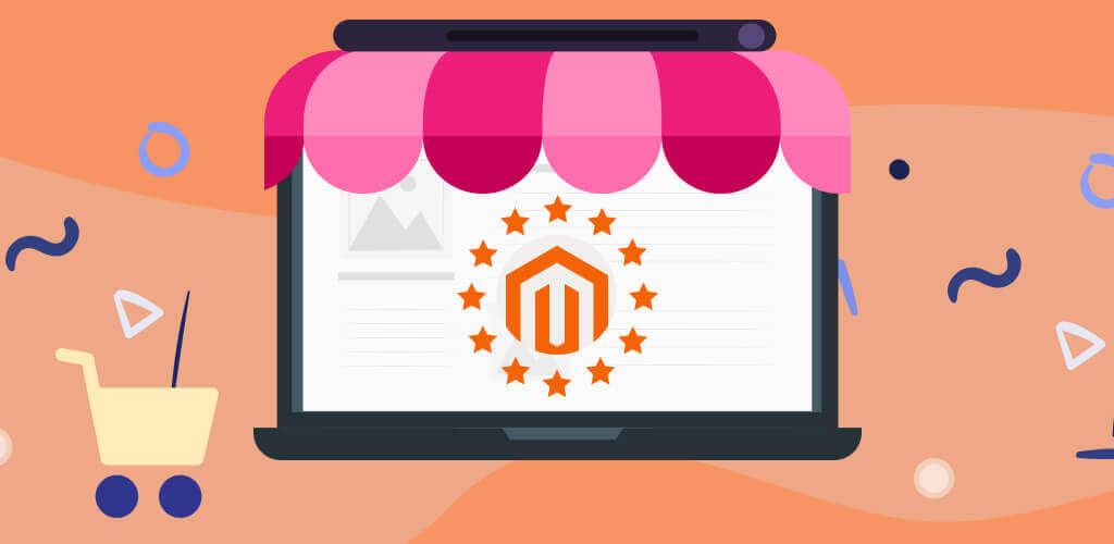 Who is Using Magento… and Why You Should, Too