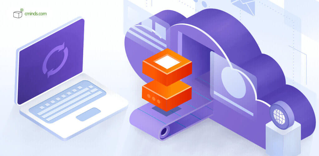 [WP 101] Backup: How to Store All Important Data
