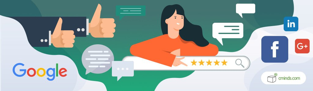 How Can I Display Reviews? - Should I Answer? Best Practices To Handle Customer Reviews