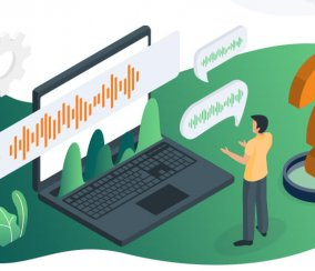 Don't Lag Behind! How to Optimize Your Content for Voice Search