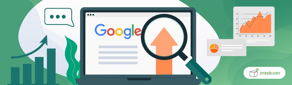 Improve Your Online Visibility - Should I Answer? Best Practices To Handle Customer Reviews