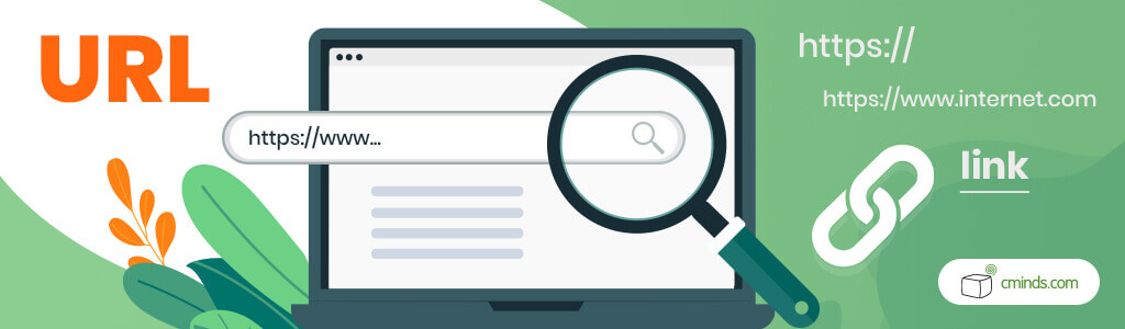 Use Descriptive Links and URLs - How to Make Your Website More Accessible (5 Simple Steps)