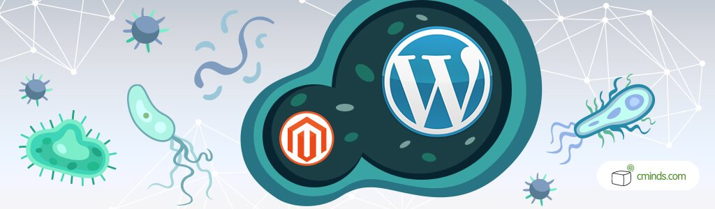Integrating Magento into WordPress - Best Practices for Integrating WordPress and Magento in 2020