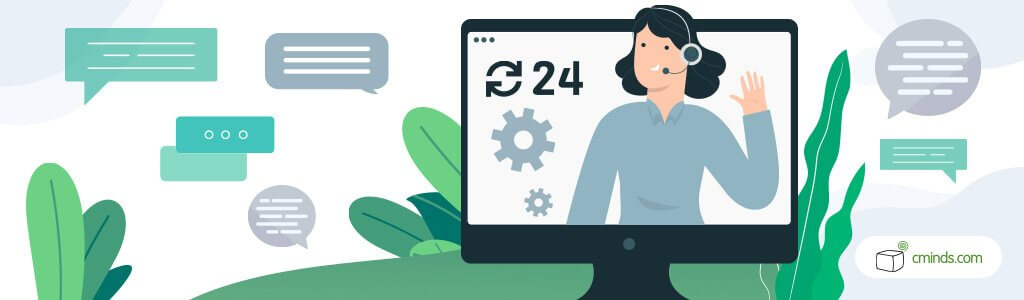 Customer Service - Stripe vs PayPal: Which Payment Gateway Should You Choose?