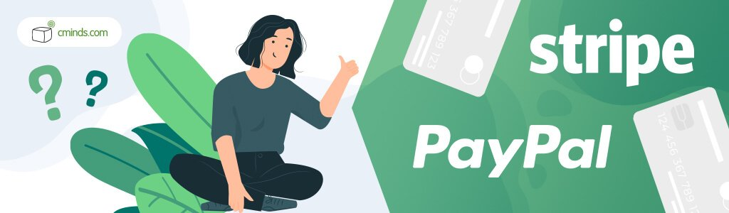What is a Payment Gateway? - Stripe vs PayPal: Which Payment Gateway Should You Choose?