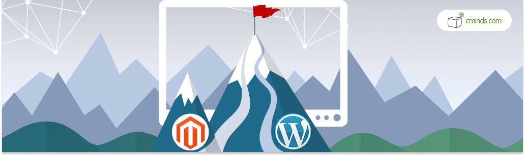 Ways of Integrating WordPress and Magento into a Single Platform - Best Practices for Integrating WordPress and Magento in 2020