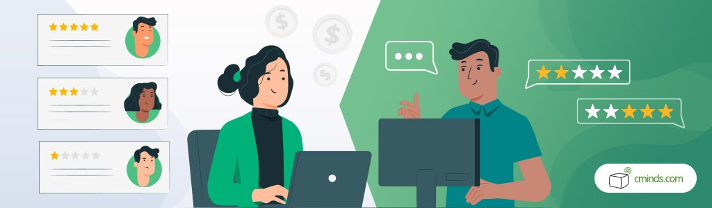 Why Customer Reviews Are So Important - Should I Answer? Best Practices To Handle Customer Reviews