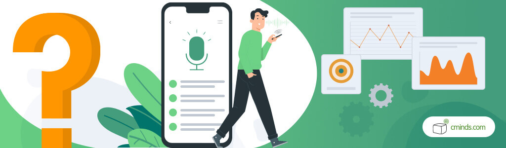 Why Voice Search is Important to Your Brand - Dont Lag Behind! How to Optimize Your Content for Voice Search